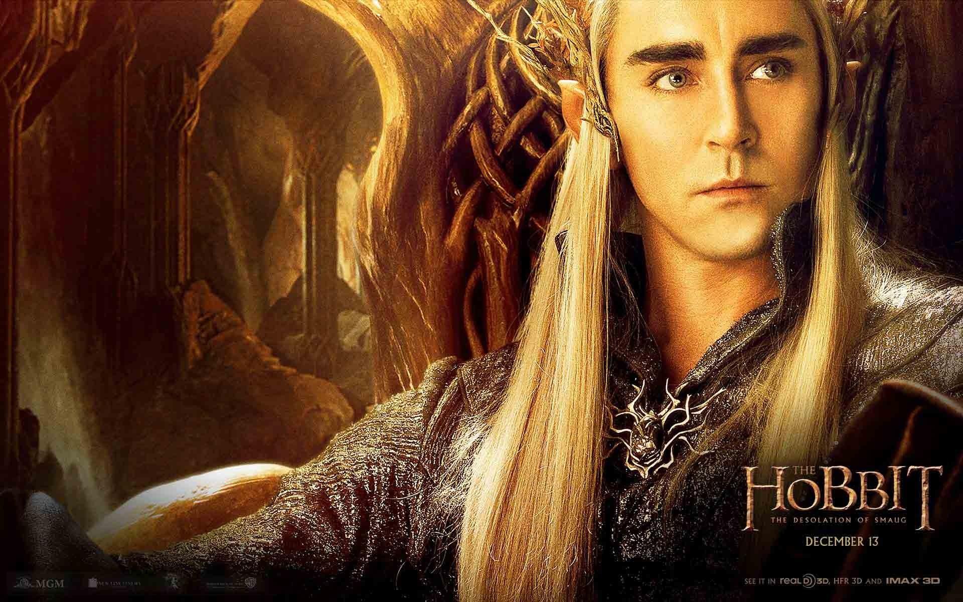 Gimli And Lord Gandalf Frodo Aragorn Rings
