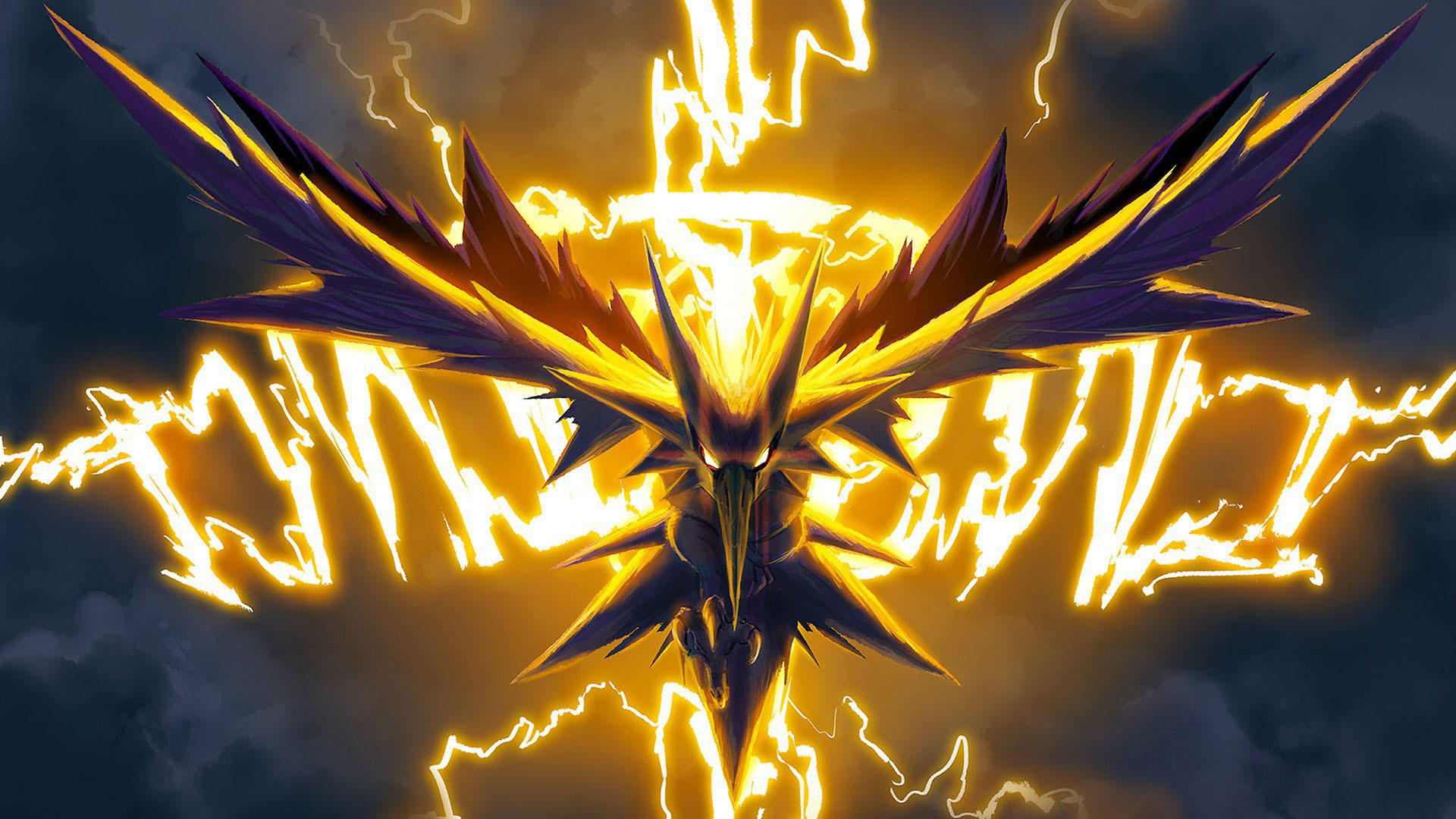 Cool Pokemon Wallpapers 67 images