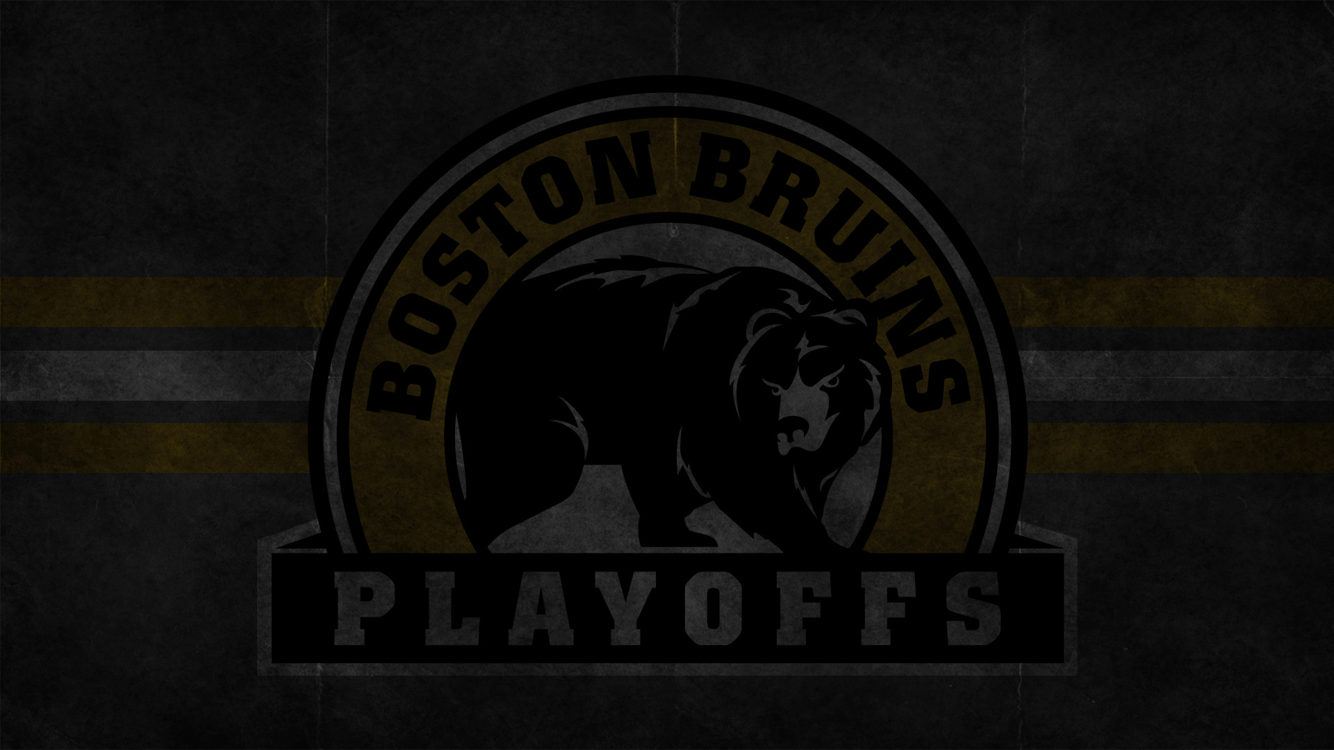 Country Girl Wallpapers With Camo Boston Bruins Wallpapers 70 Images