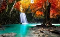 Fall Landscape Wallpaper (48+ images)