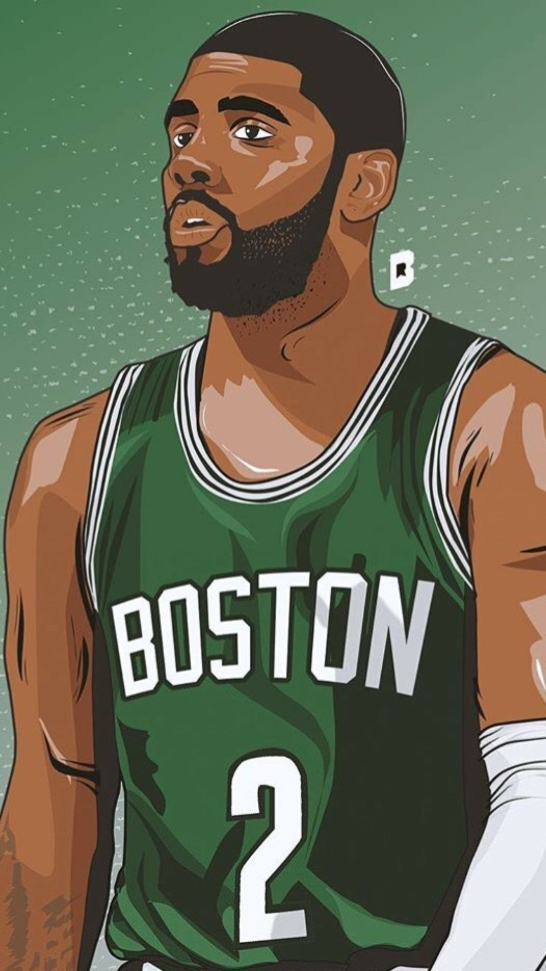 Red Sox Wallpaper Iphone X Boston Celtics Iphone Wallpaper 66 Images