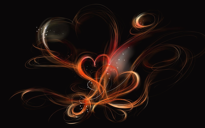 love wallpapers 3d 52