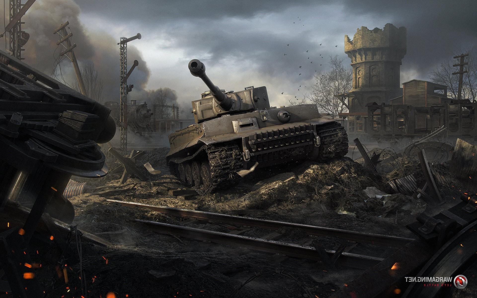 World War 2 Wallpaper Hd 62 Images