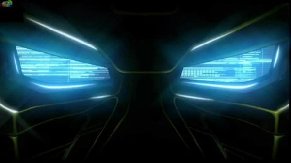 20+ Iron Man Jarvis Desktop Backgrounds Pictures and Ideas on Meta