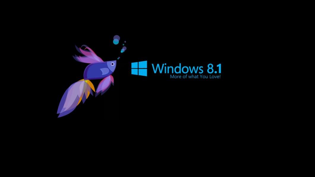 Windows 81 Wallpaper Hd 1080p 53 Images