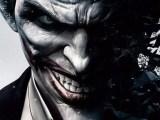 Joker Hd Wallpapers 1080p 80 Images