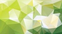 Geometric Animal Wallpaper (74+ images)