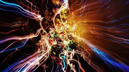 cool crazy light wallpapers backgrounds colourful exposure hd colorful laptop wallpapertag definition