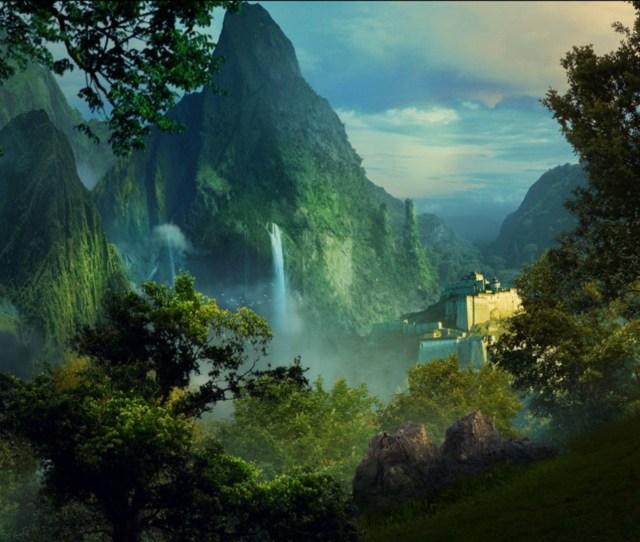 1920x1080 Fantasy Wallpaper Hd Hd Fantasy Hd Wallpapers Download Free
