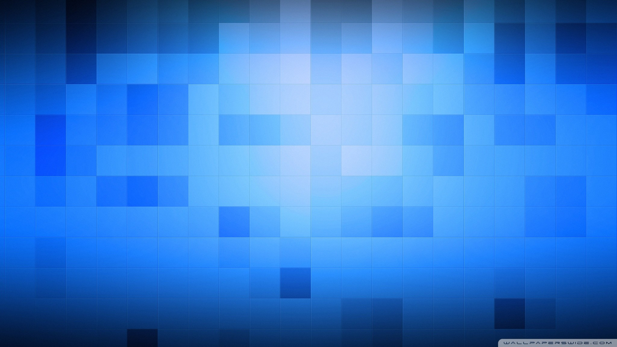 Art Backgrounds 2048 Channel Tall And Wide Are Pixels 1152 Pixels