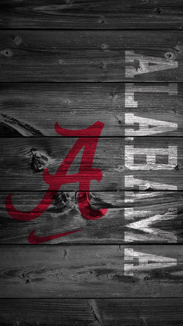 Alabama Wallpaper For Iphone 62 Images