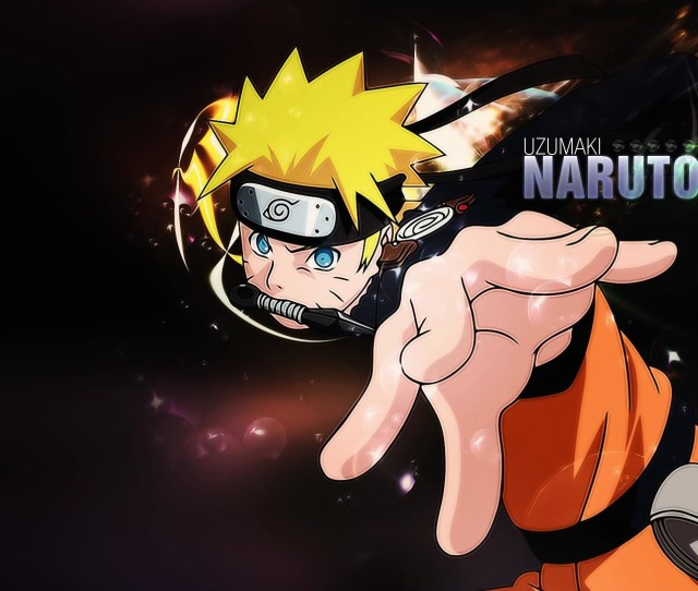 X Naruto Shippuden Backgrounds