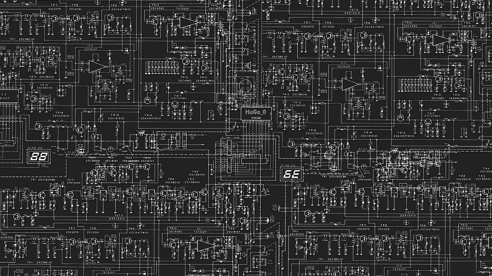electrical one line diagram software hockey rink engineering wallpaper images for computer (69+ images)