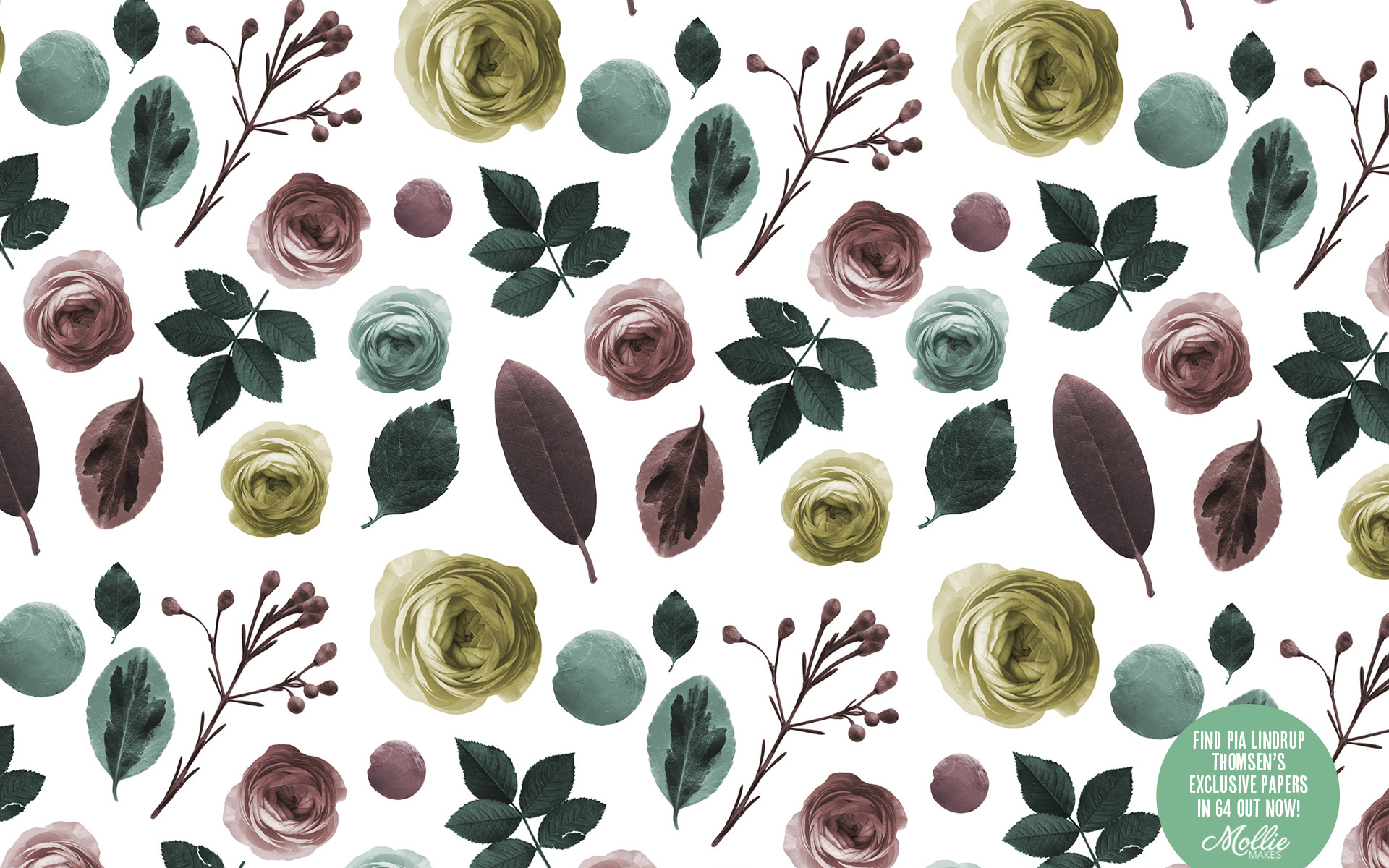 Kate Spade Desktop Wallpaper Fall Mandala Wallpaper Desktop 61 Images