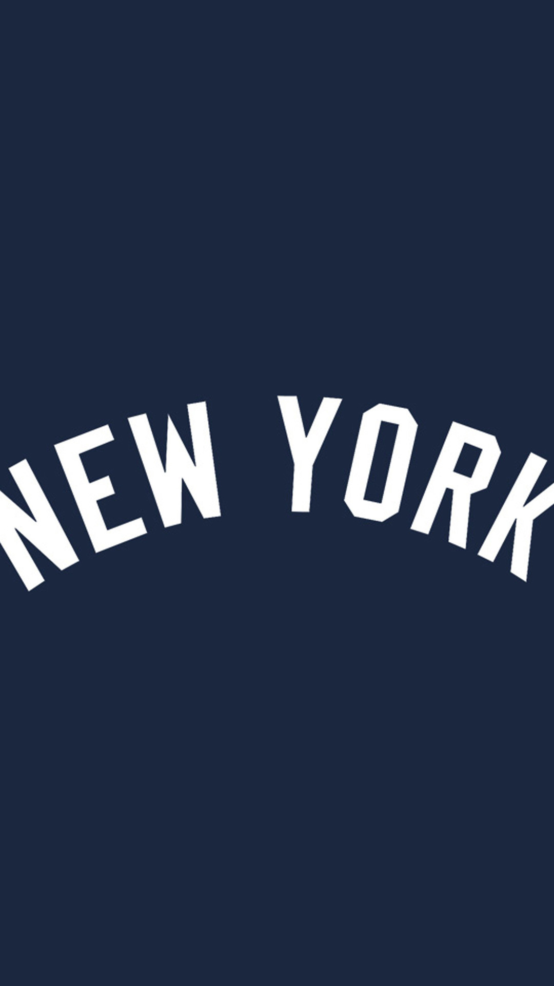 Yankees Wallpaper Iphone X Ny Yankees Logo Wallpaper 60 Images