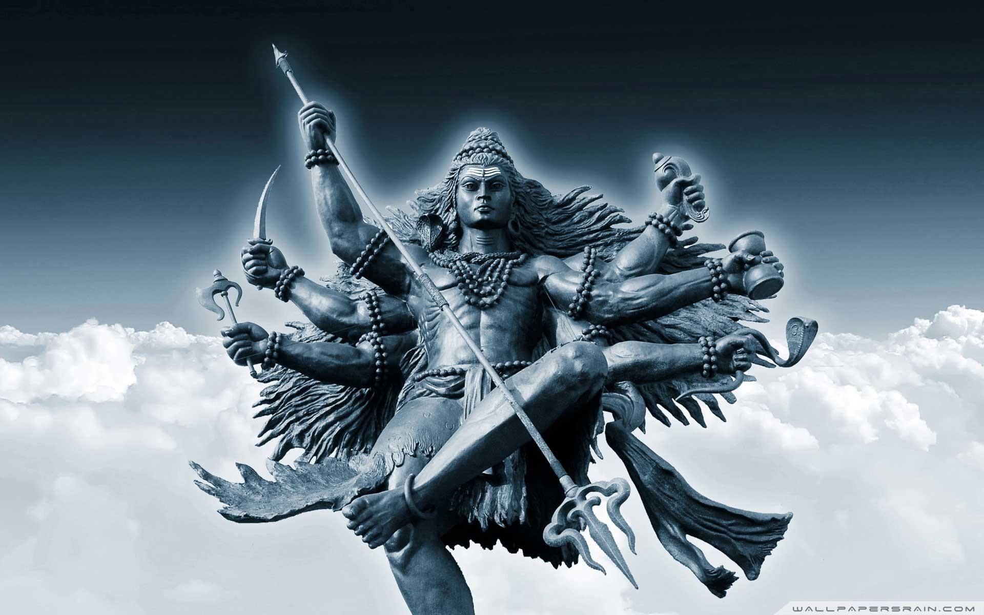 Shiva Smoking Chillum Hd Wallpaper Shiv Photo Wallpapers 66 Images