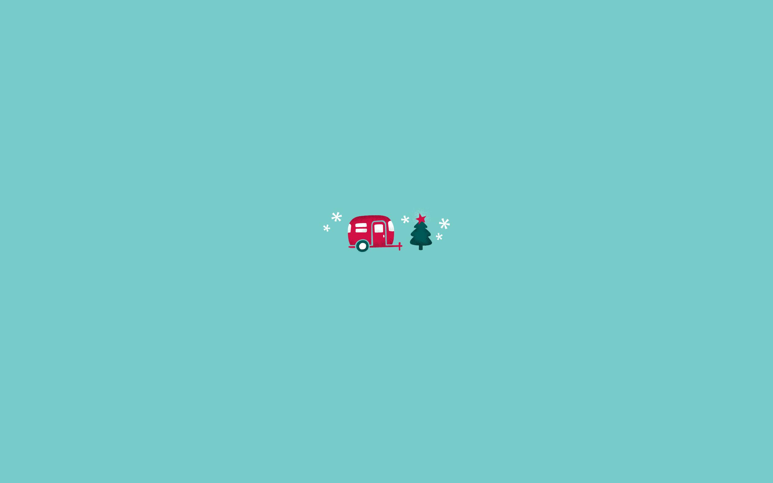 simple cute desktop wallpapers