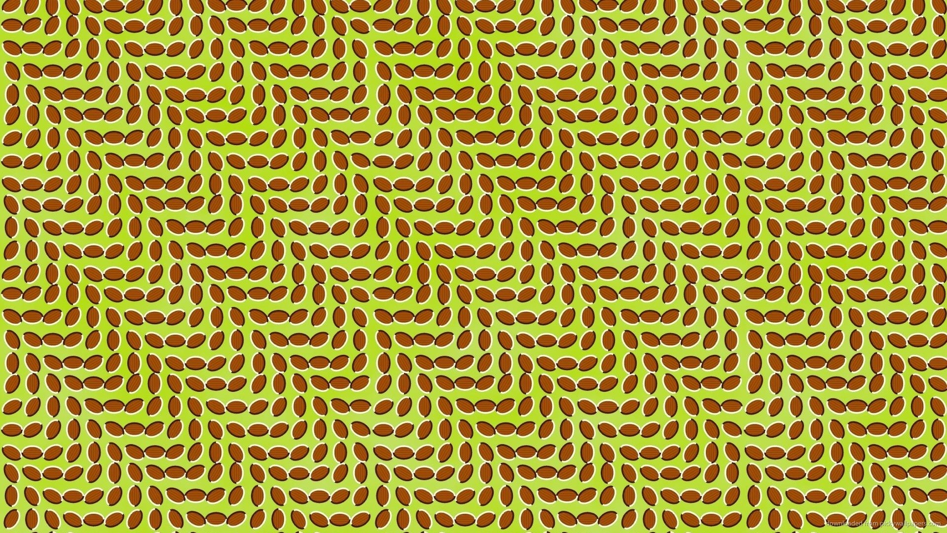 3d Illusion Wallpapers Hd Optical Illusions Wallpaper 64 Images