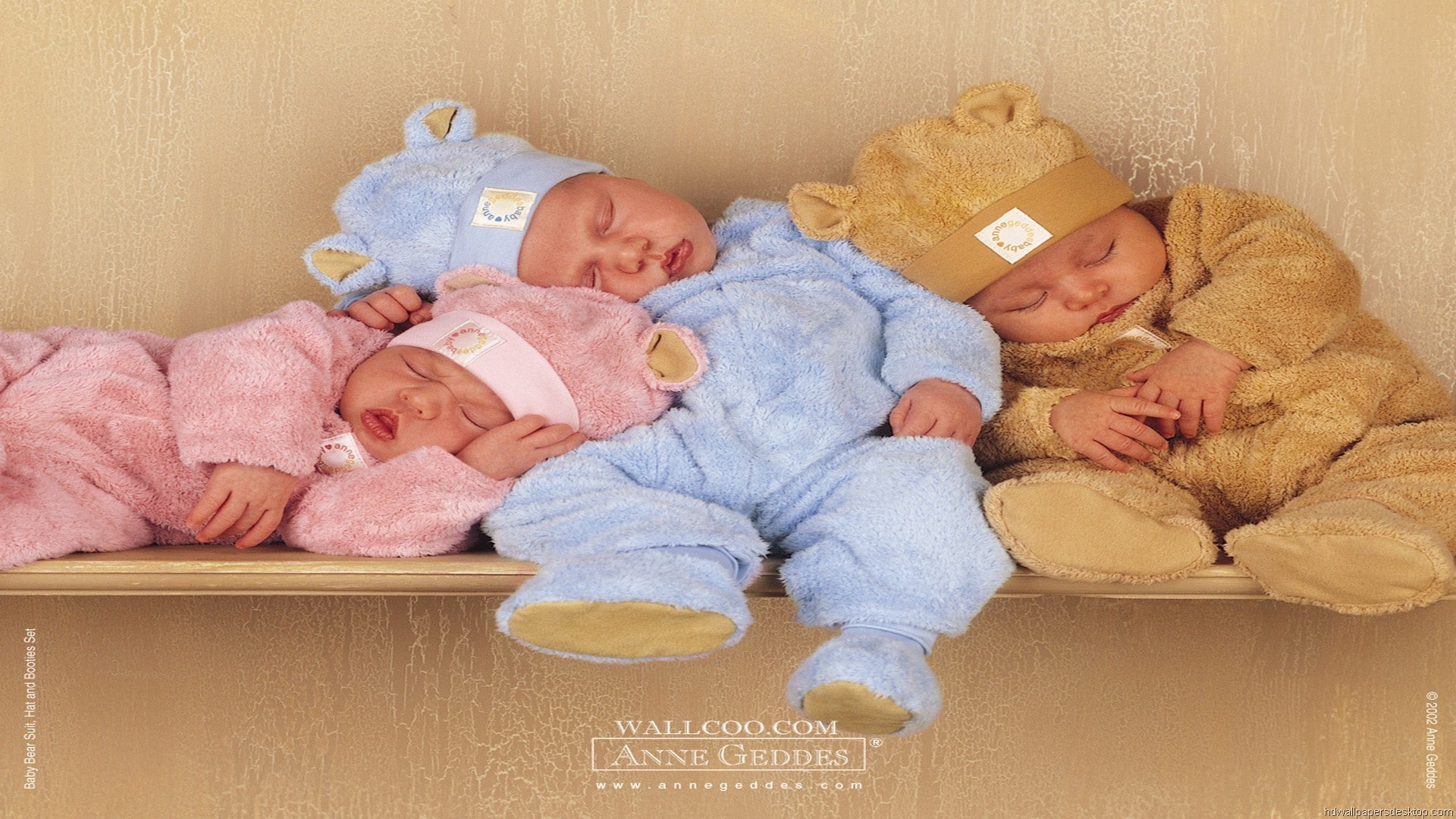 Cute Babies Wallpapers For Facebook Cover Photo Anne Geddes Christmas Babies Wallpaper 64 Images