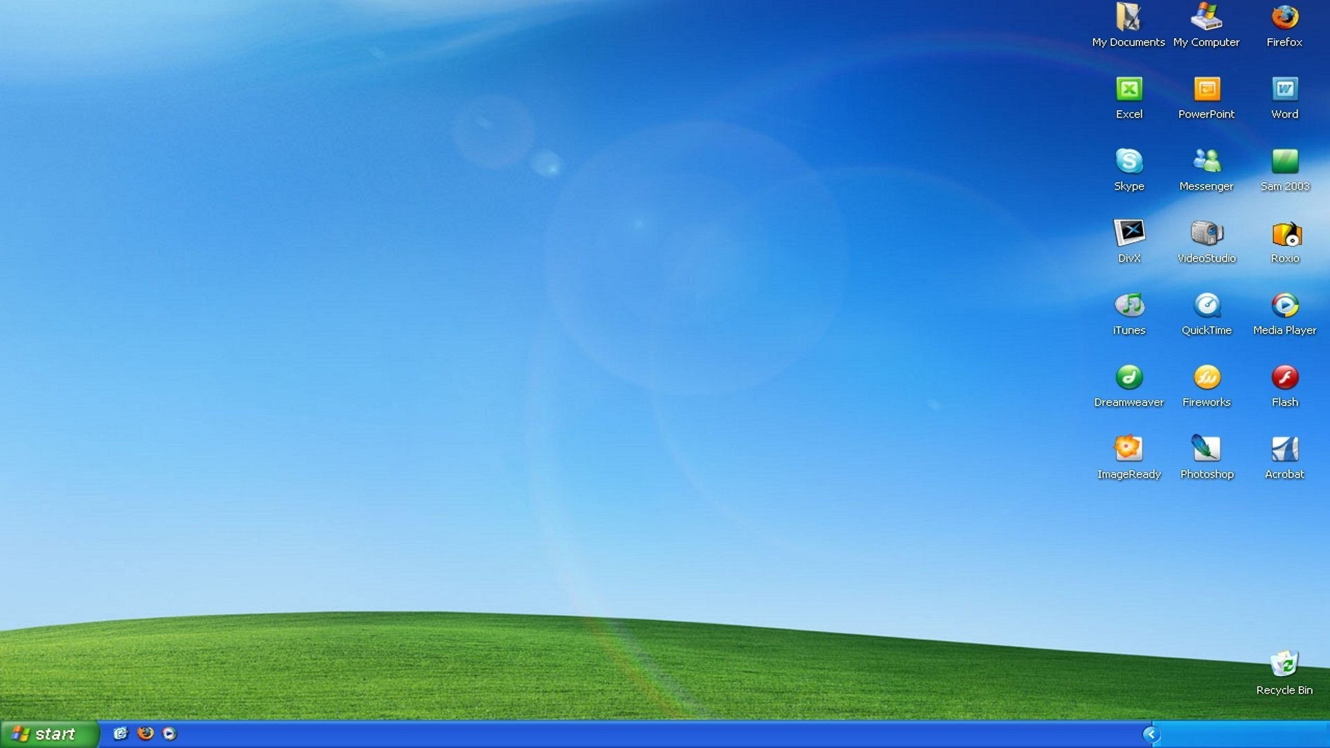 727078 cool windows xp desktop backgrounds