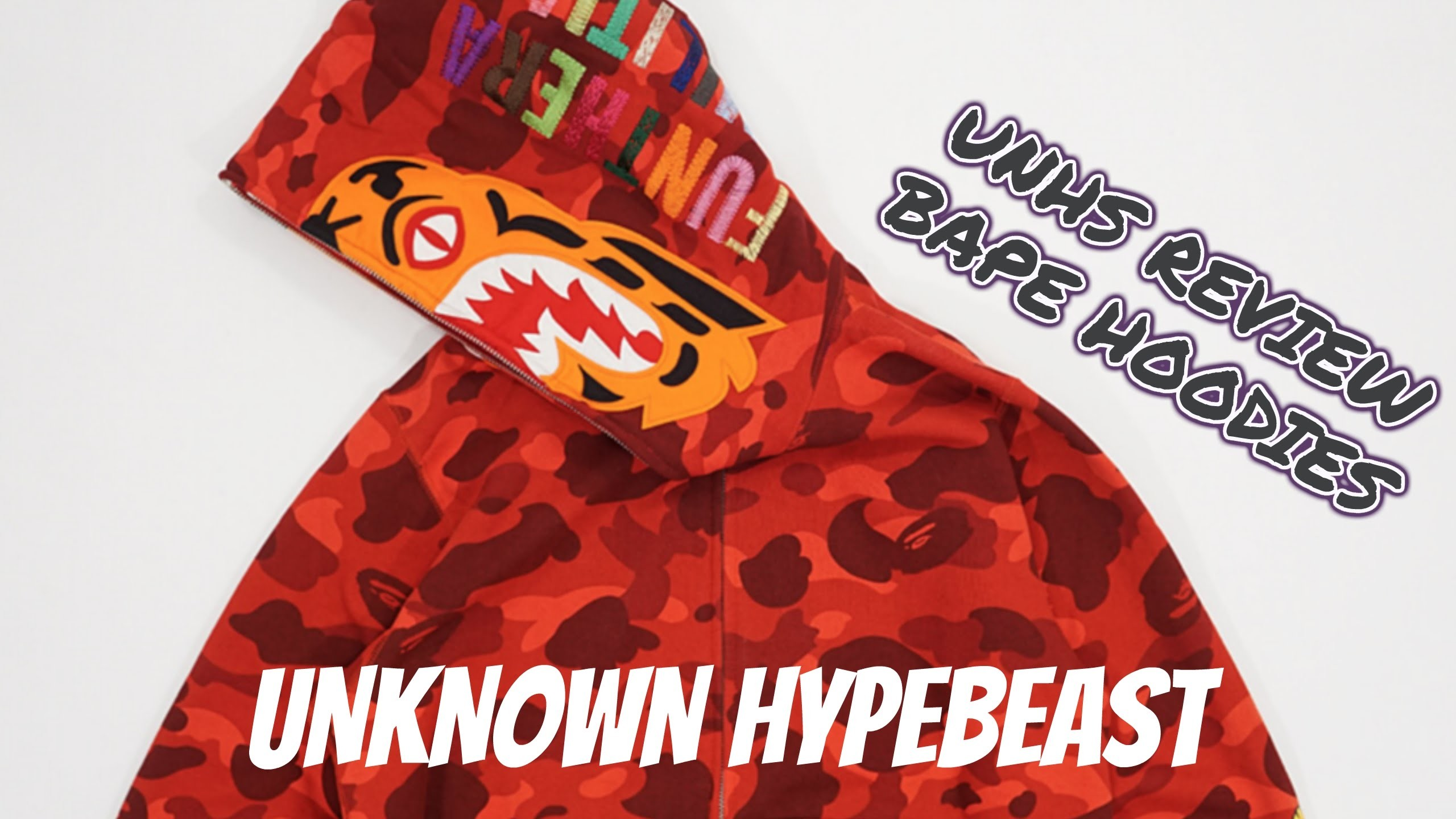 Stussy Hd Wallpaper Bape Shark Wallpaper 49 Images