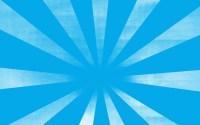 Cute Light Blue Wallpaper (65+ images)