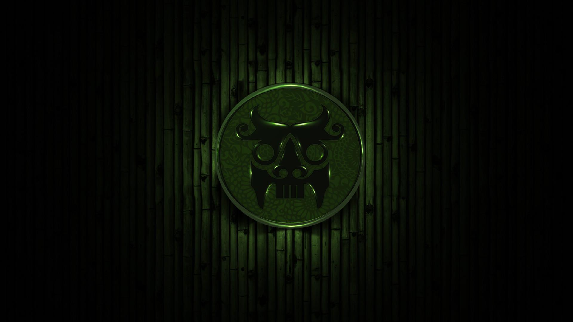 Pink Floyd Iphone X Wallpaper Illuminati Wallpaper 1080p 73 Images