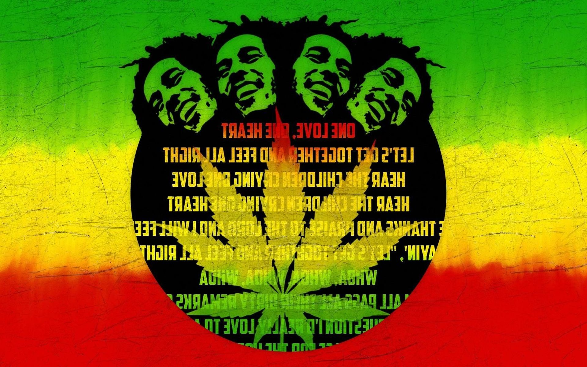 Hd Wallpapers Smoke Weed Reggae Backgrounds 51 Images