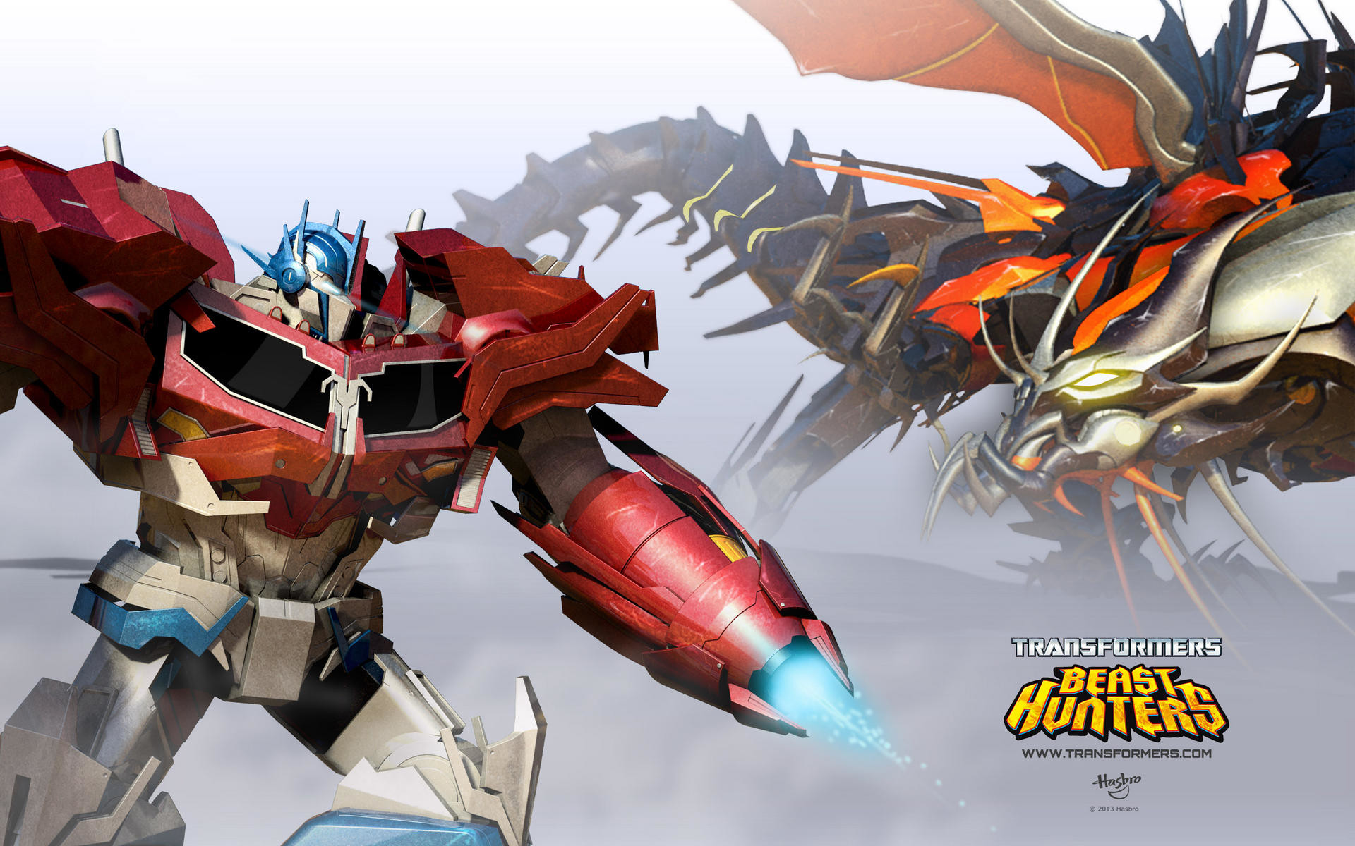 Fall Of Cybertron Wallpaper Hd Wallpaper Transformers Prime 61 Images