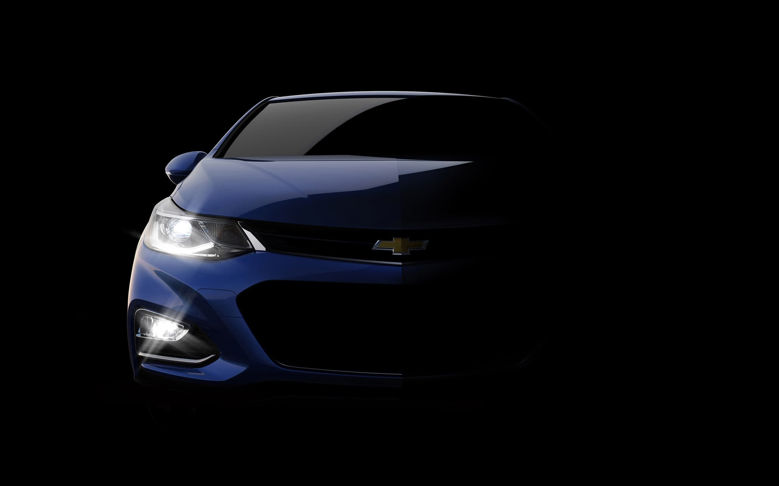 Iphone 6 Hd Car Wallpaper 1080p Chevy Logo Wallpaper Hd 60 Images
