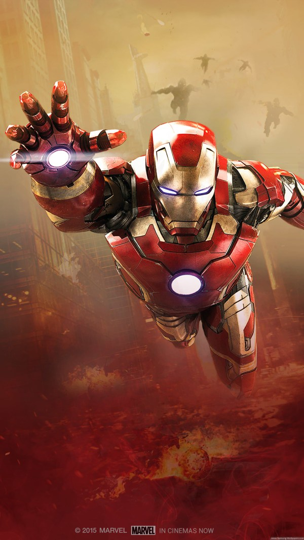 20 Iron Man Wallpaper Hd Pictures And Ideas On Meta Networks