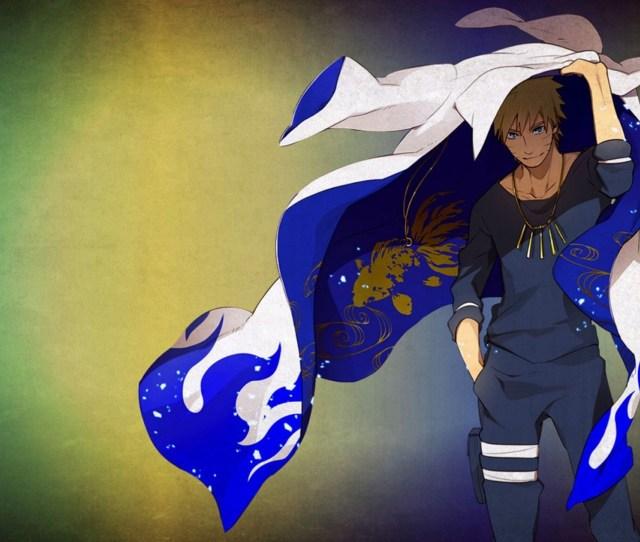 X Anime Naruto Shippuuden Blue Eyes Uzumaki Naruto Wallpapers Hd Desktop And Mobile Backgrounds