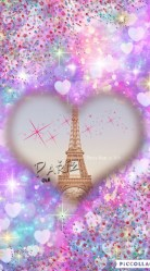 girly paris iphone galaxy backgrounds cool eiffel torre wallpapers pretty france backrounds create tower