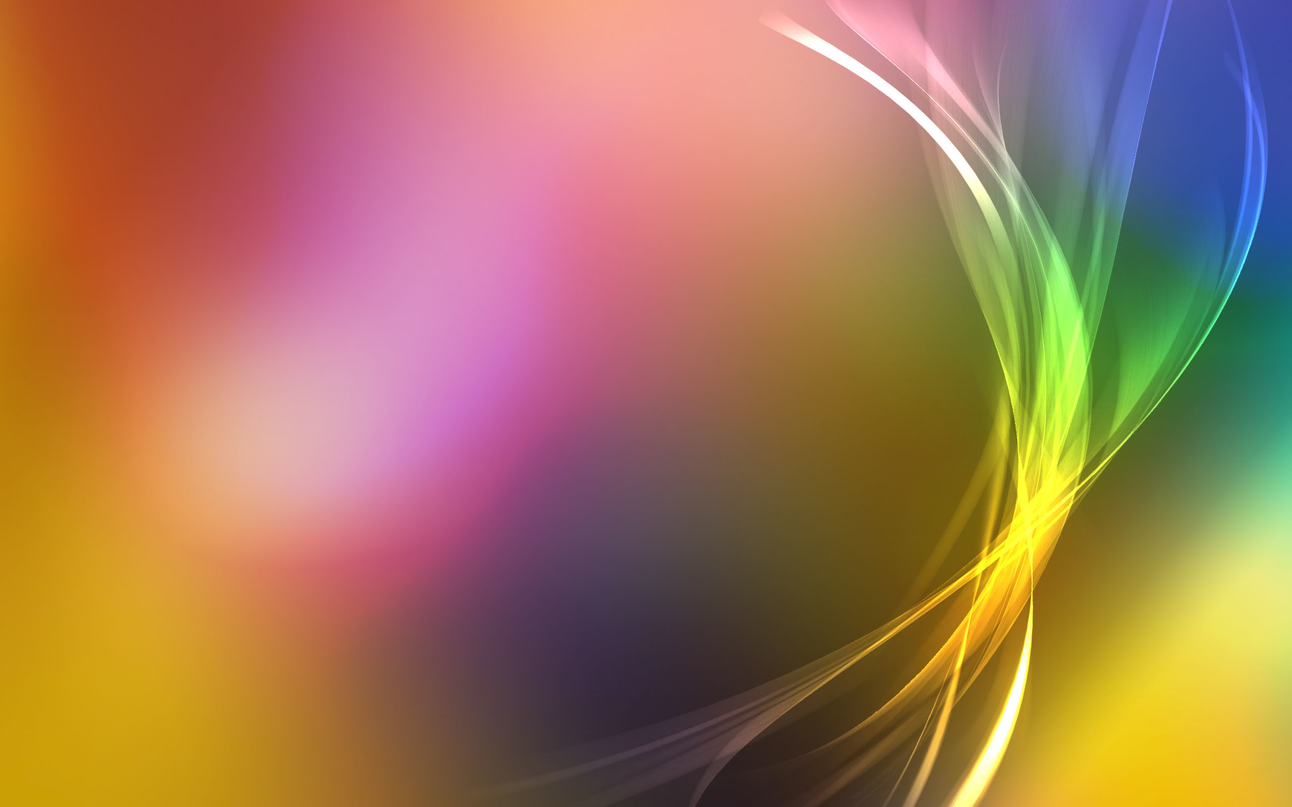 colorful hd backgrounds 72