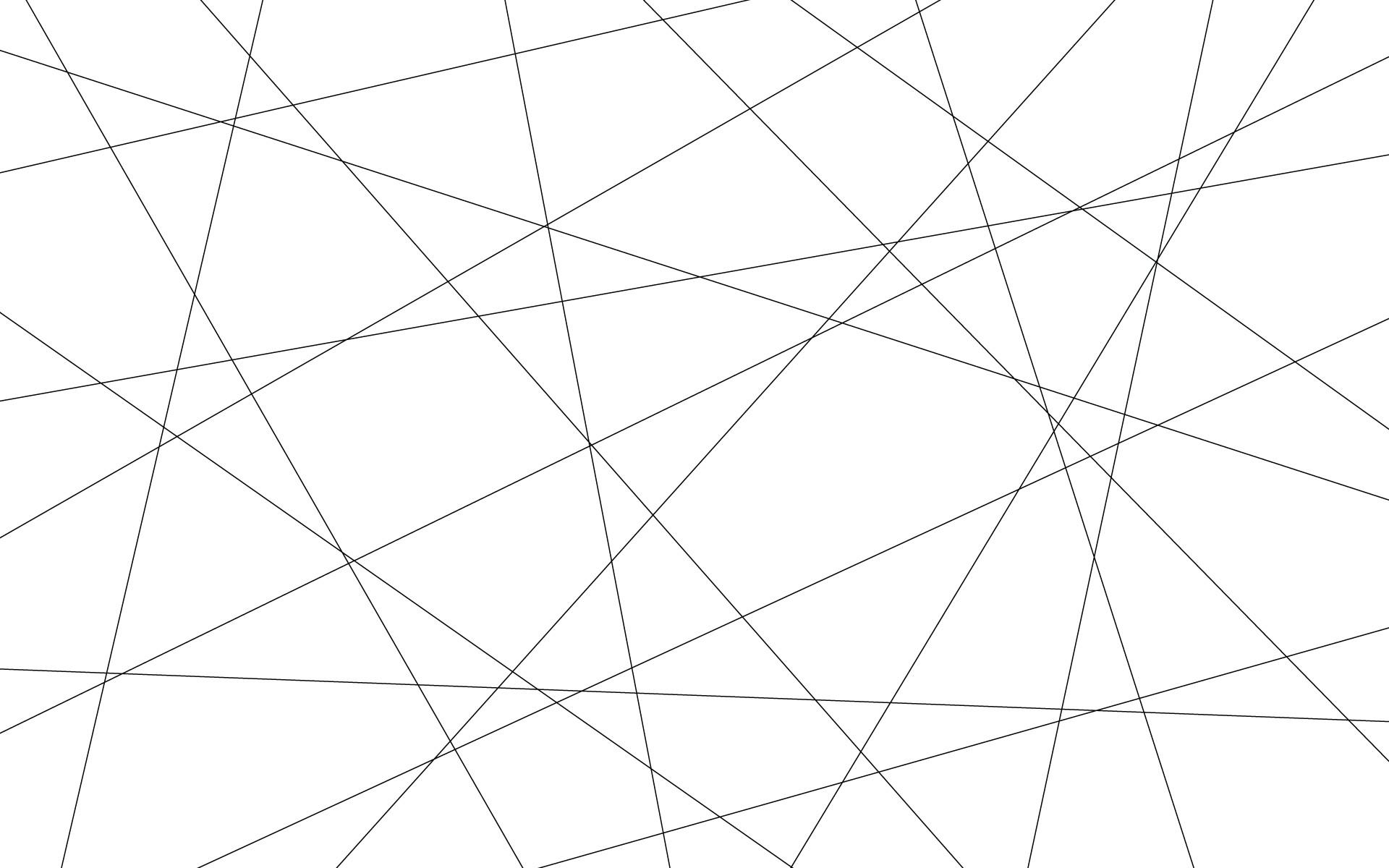 Geometric Wallpapers For Desktop 63 Images