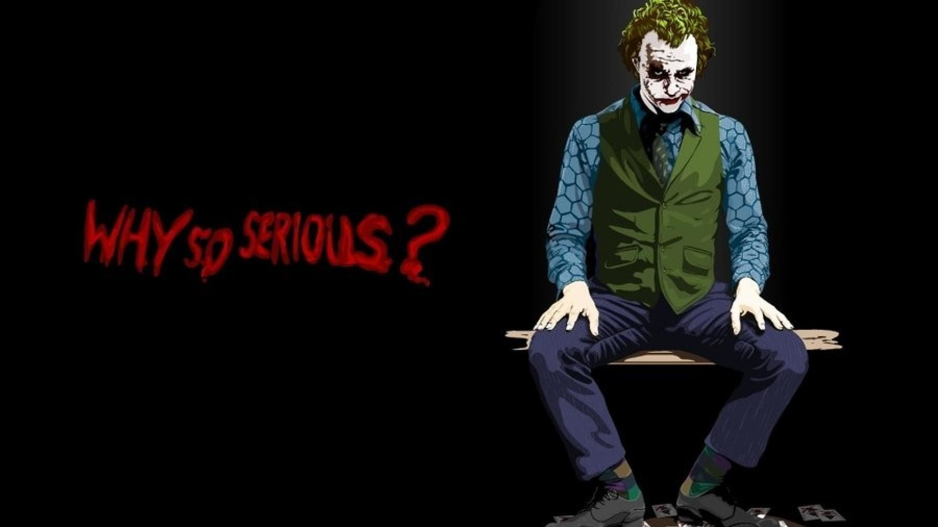 Why So Serious Wallpaper Iphone 6 Hd Iphone Joker Wallpaper 75 Images