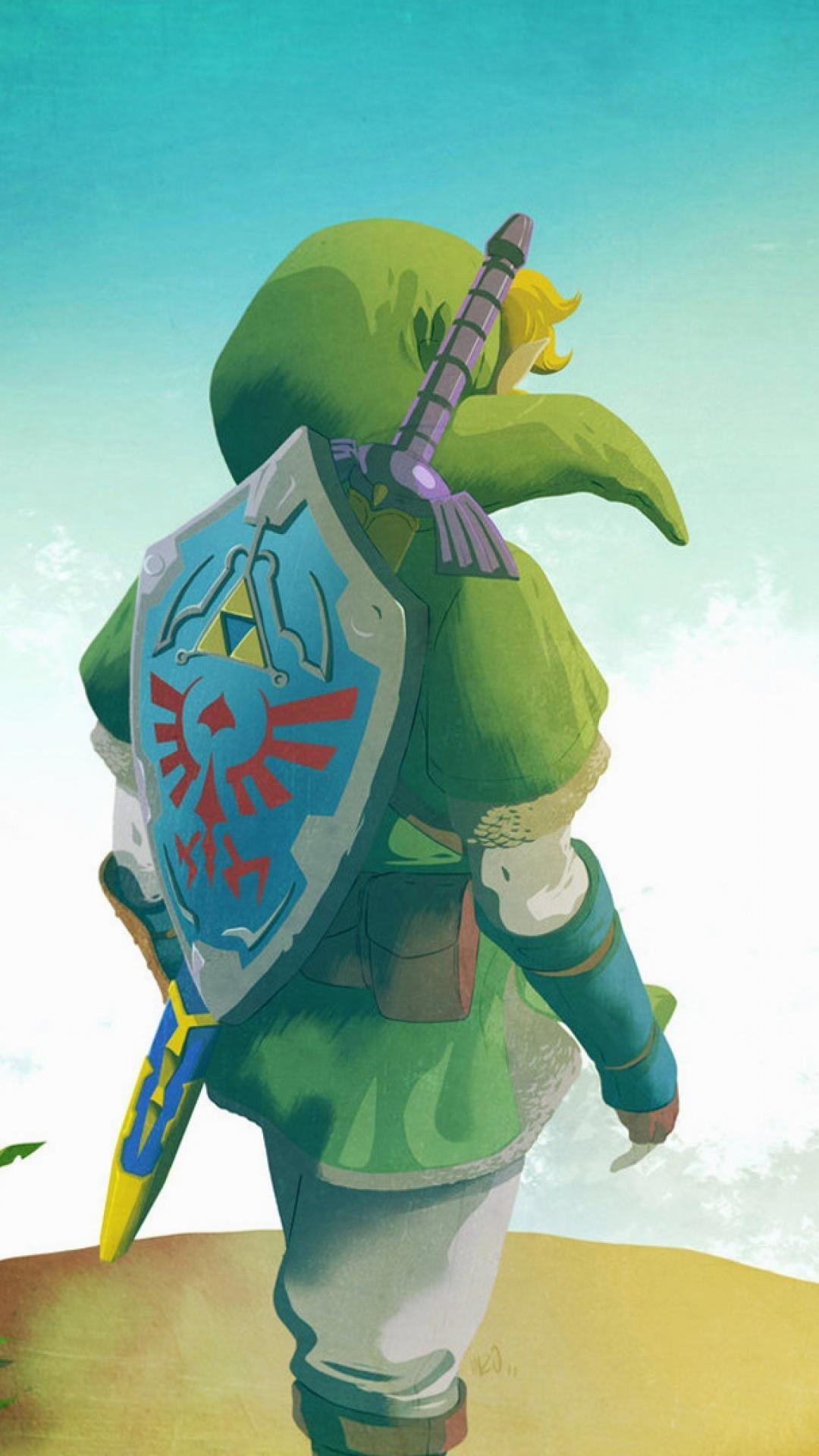 Legend Of Zelda Wallpaper Iphone X Legend Of Zelda Iphone Wallpaper 74 Images