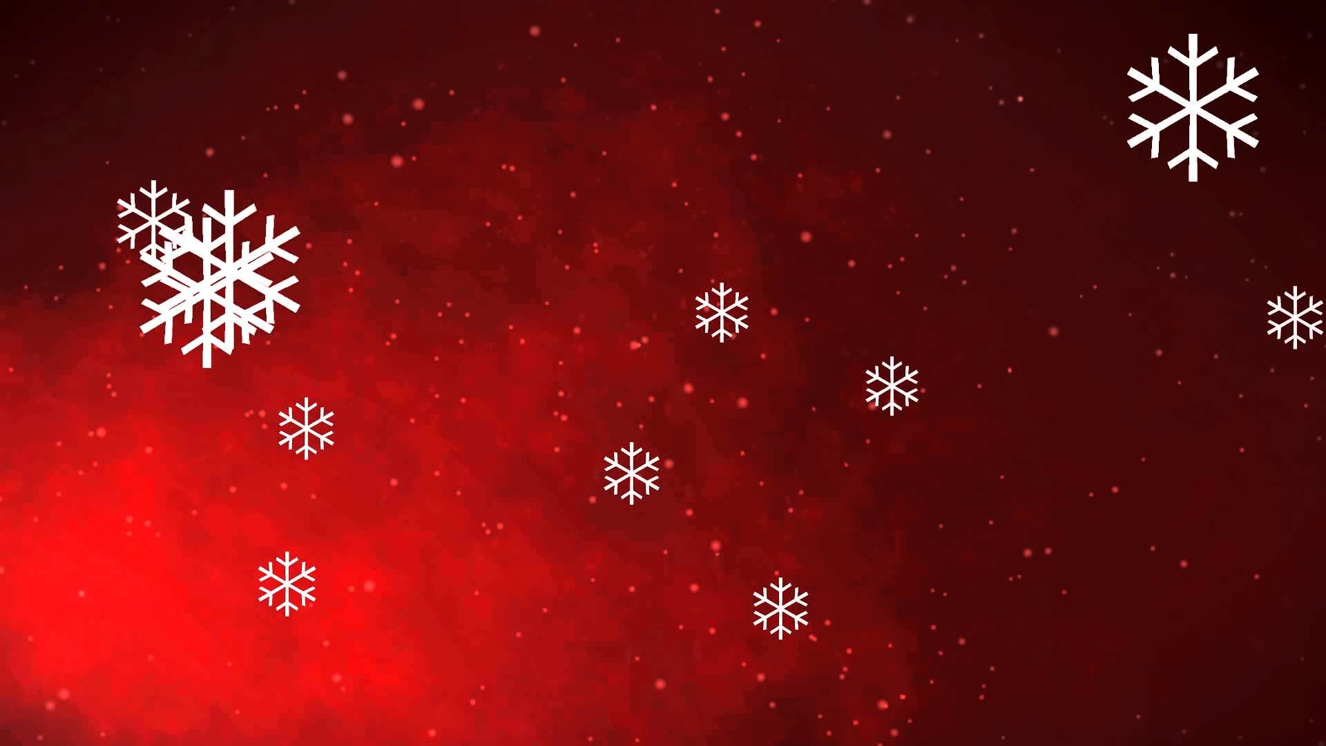 Free Animated Snow Falling Wallpaper Snowflakes Background 43 Images