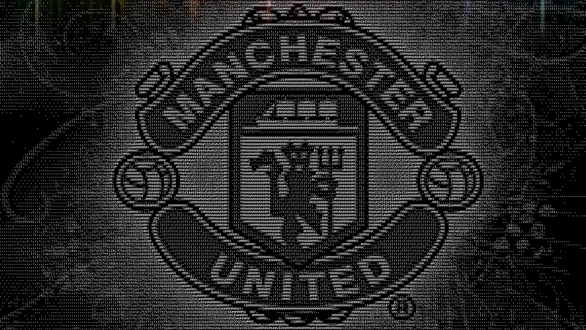 Manchester United Wallpaper Iphone X Manchester United Wallpaper 3d 2018 62 Images