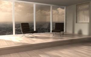 office 3d empty wallpapersafari