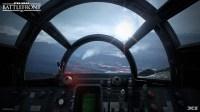 Millenium Falcon Cockpit Wallpaper (63+ images)