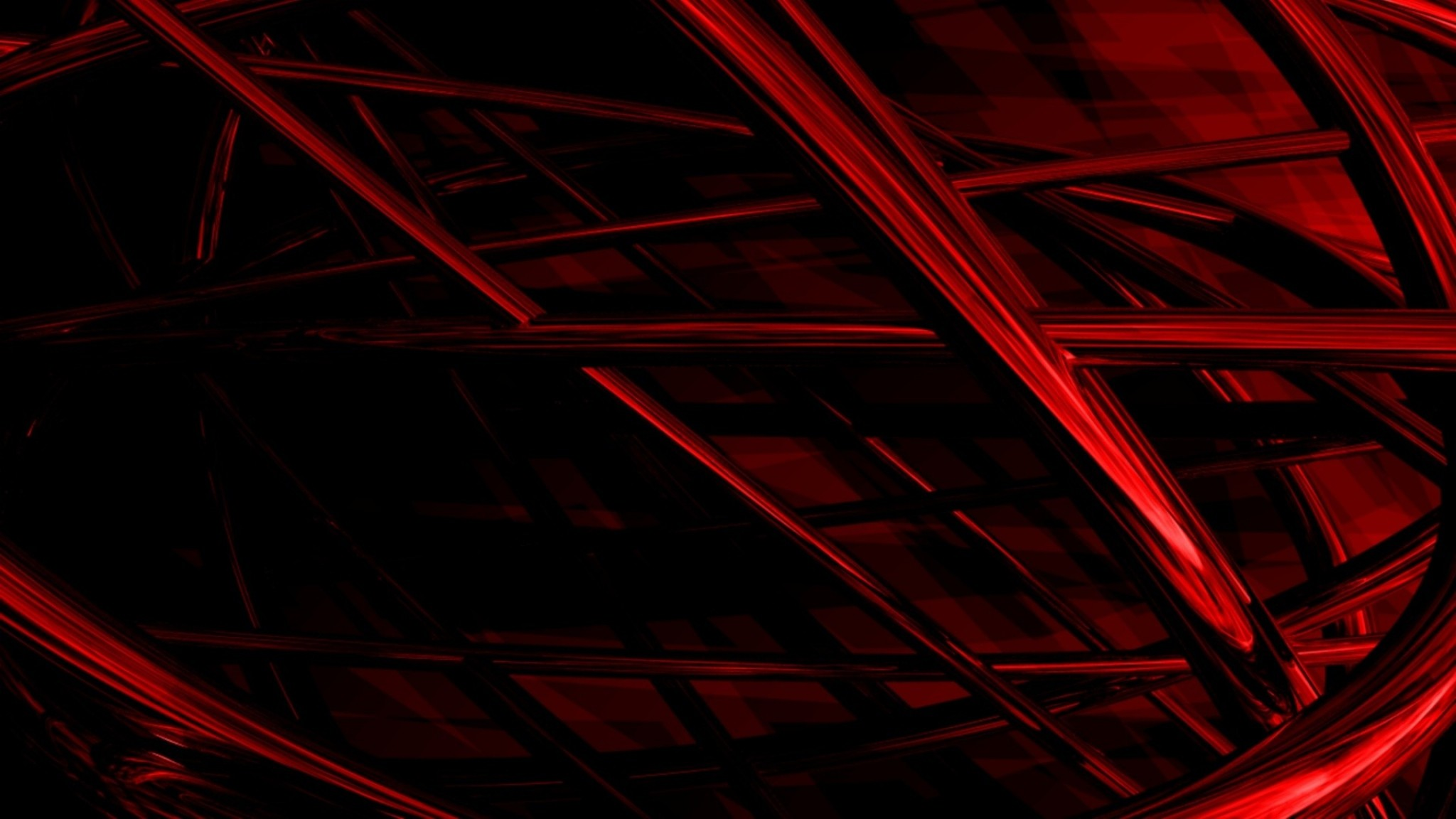Hp omen wallpaper 1920x1200 - Omen wallpaper ...