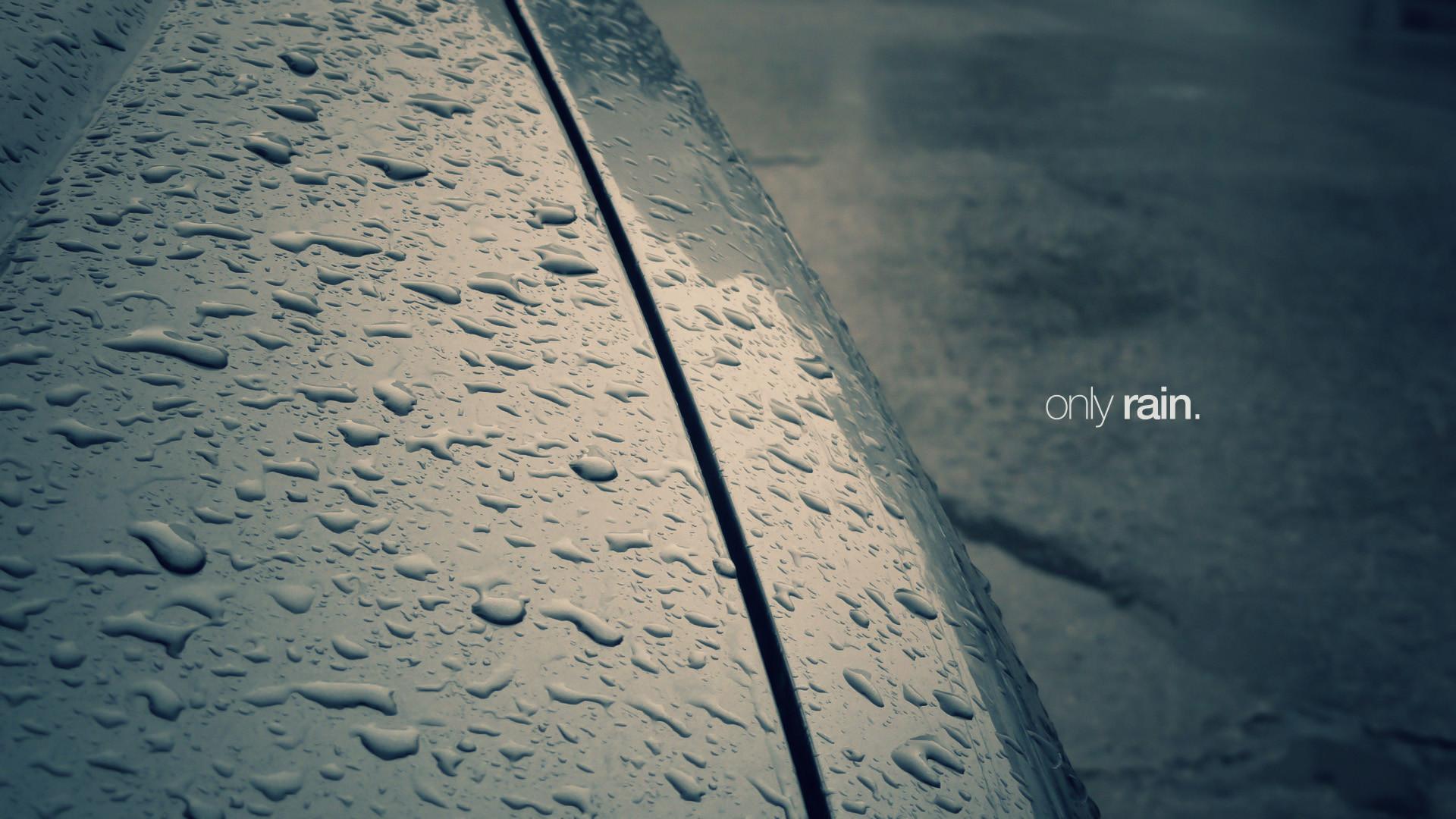 Rain Fall Hd Wallpaper Download Hd Rain Wallpapers 72 Images