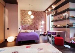 teenage wallpapers bedroom diy plus