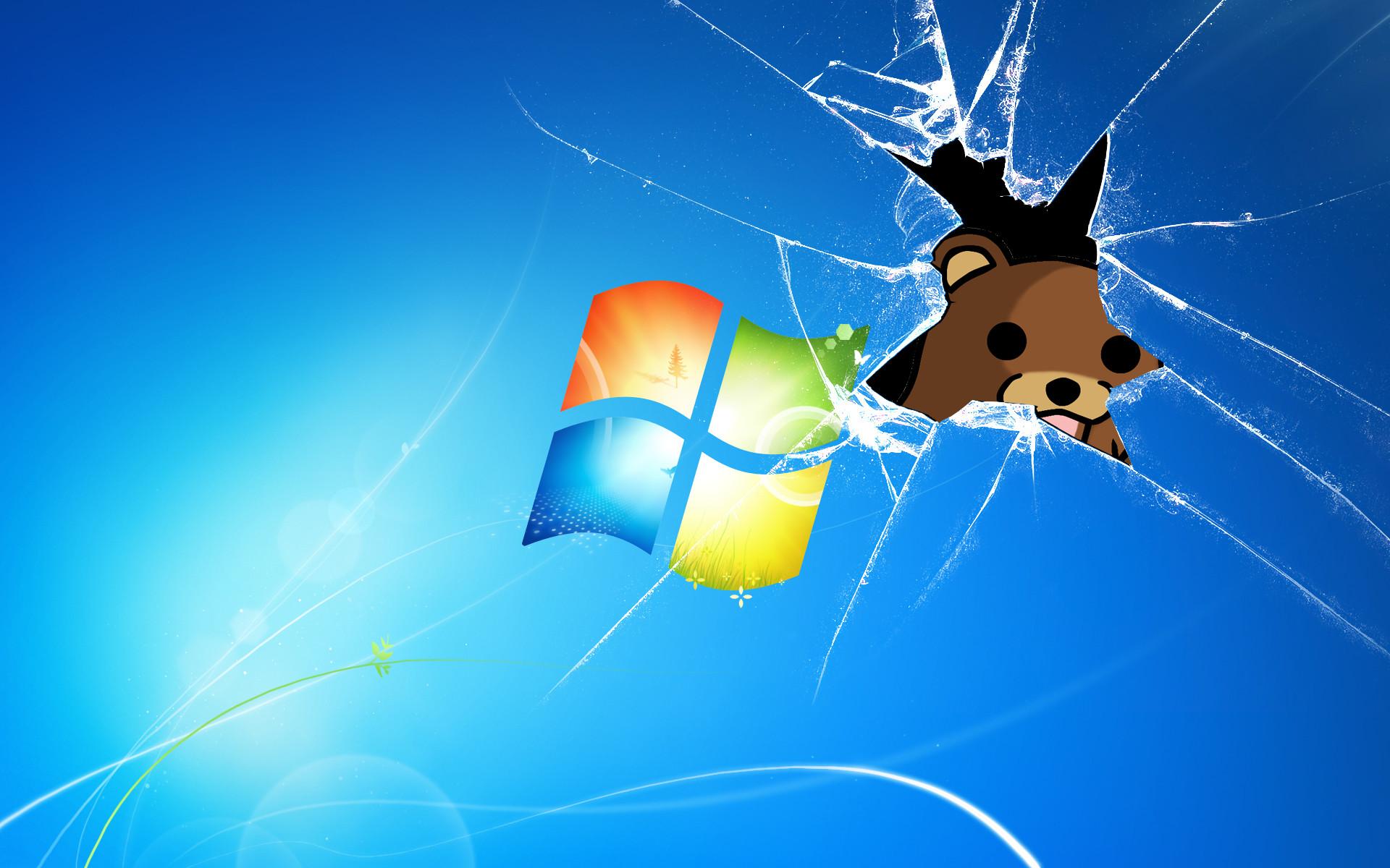 most popular desktop backgrounds