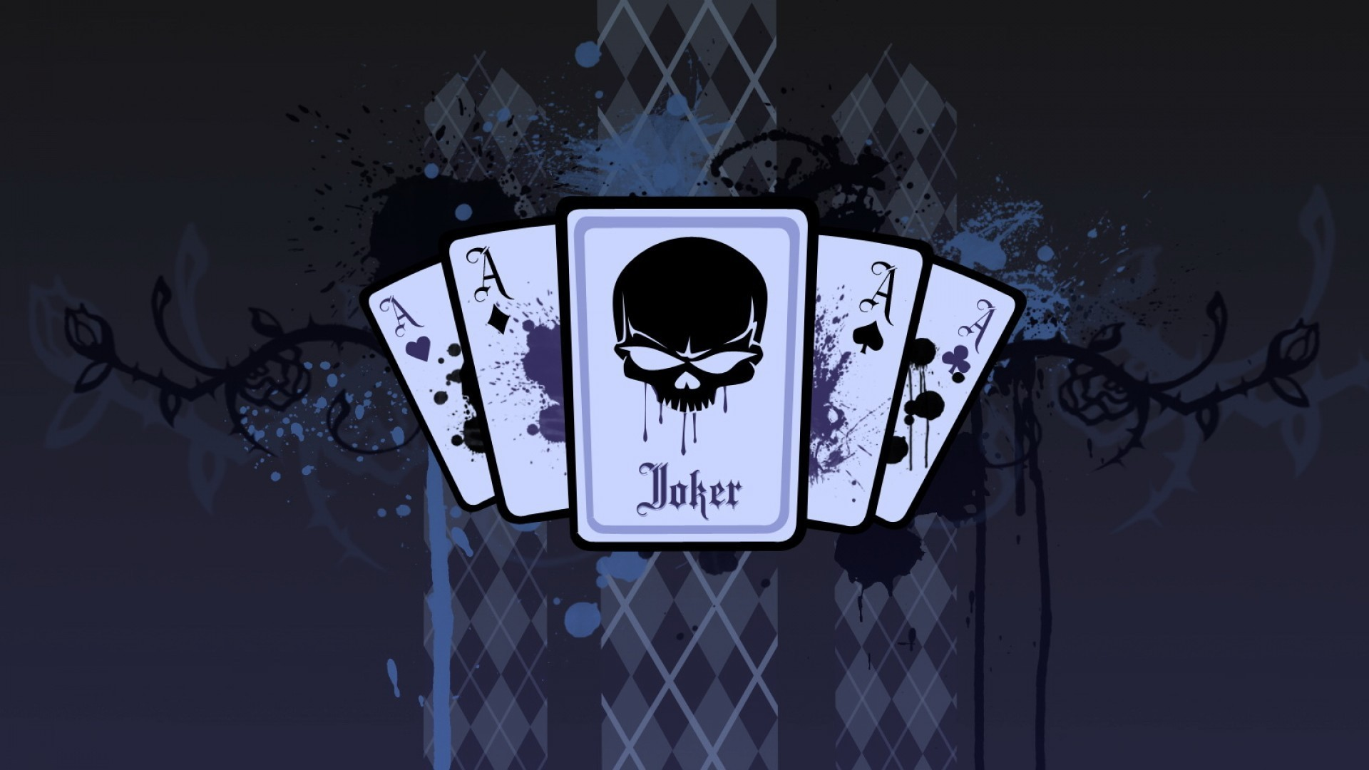 Chips Zynga Poker Free