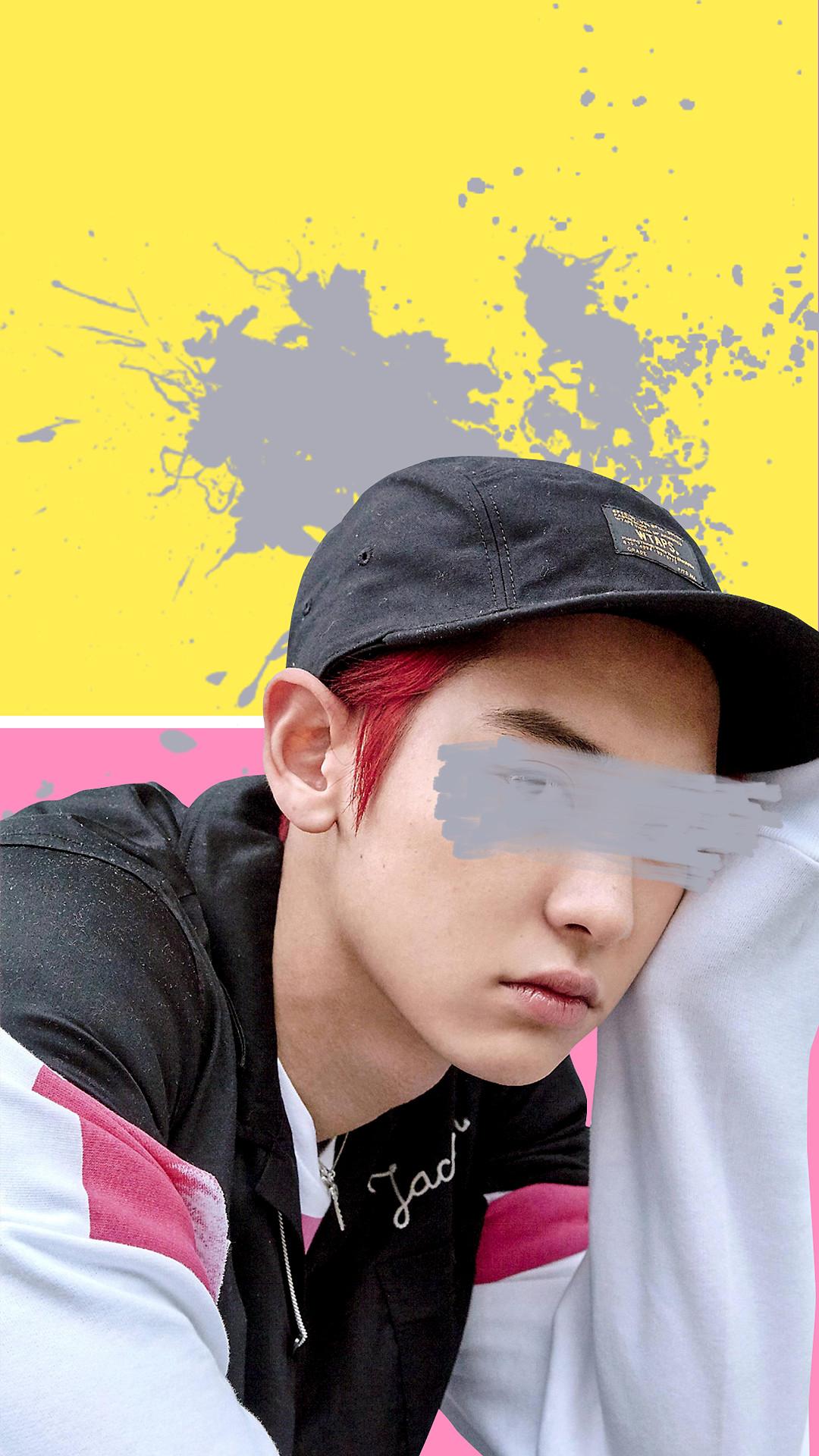 Wallpaper Song Joong Ki Cute Baekhyun Wallpapers 84 Images