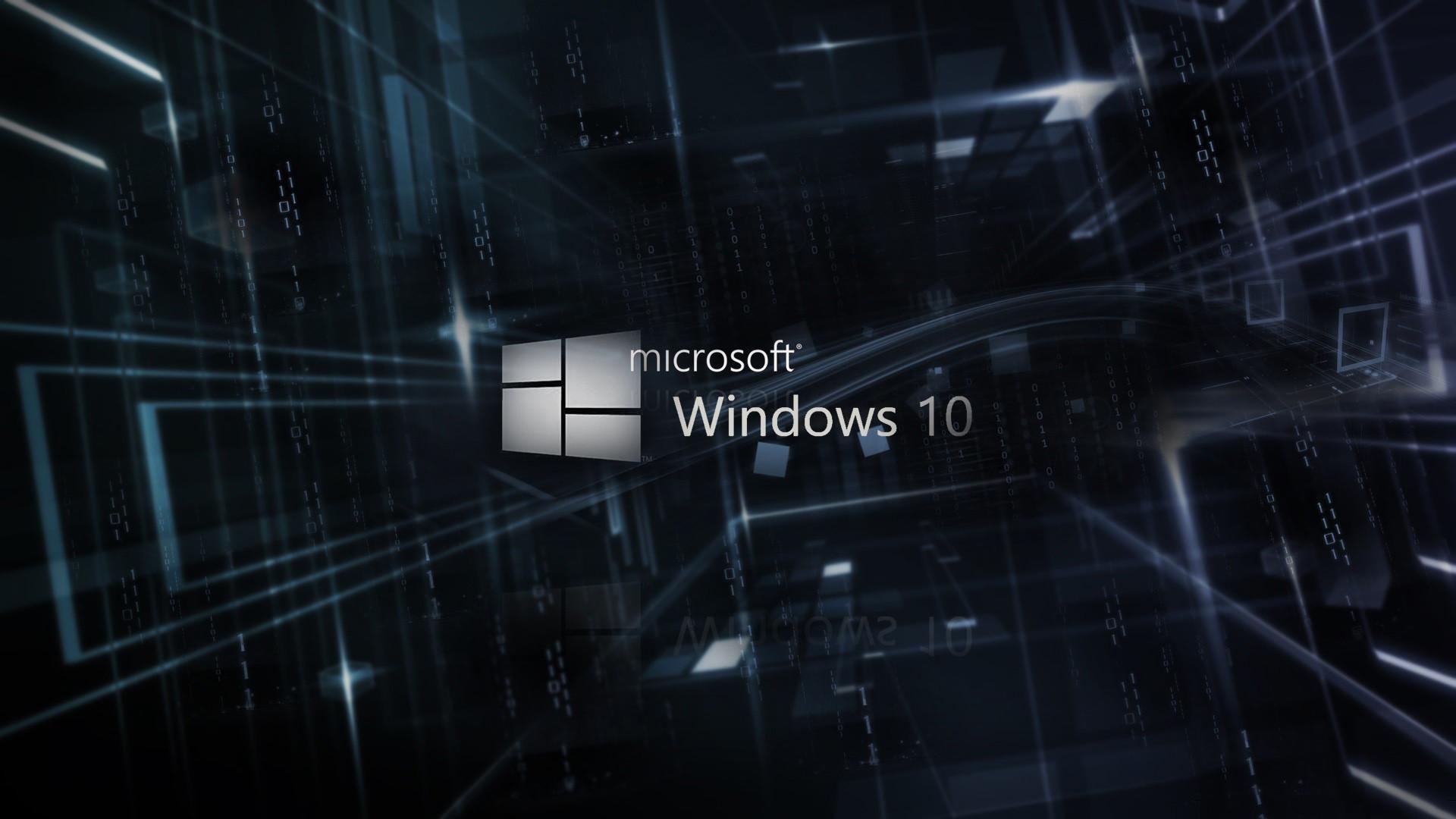 Abstract Animated Screensavers Windows 10