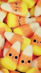iphone cute wallpapers girly hd candy plus