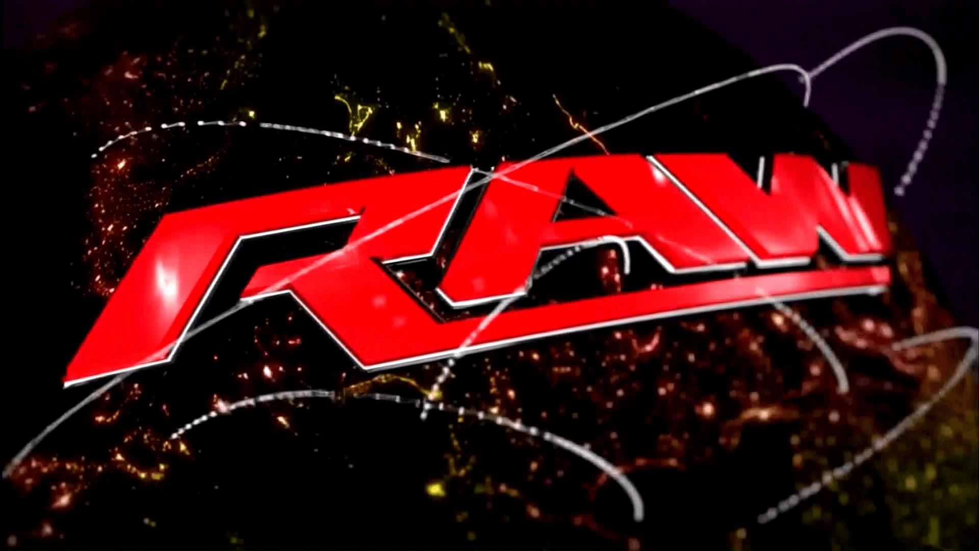 Braun Strowman Hd Wallpaper Wwe Raw Logo Wallpaper 82 Images